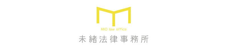 logo1-1000_min_mail magazine